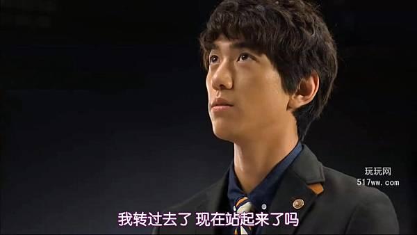 [玩玩网字幕社 www.517ww.com][我们可以结婚吗][第04集][韩语中字][720p].rmvb_20121113_162957.534