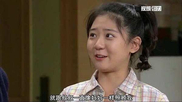 【神话家族&万有引力】KBS1TV《加油,Mr.金!》E09.avi_20121119_105116.268