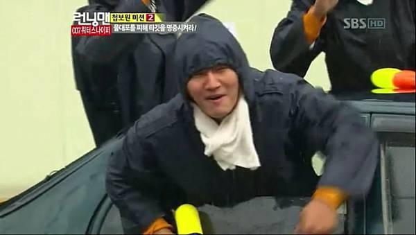 [TSKS][Running man][E120][20121118][KO_CN].rmvb_20121121_162058.815