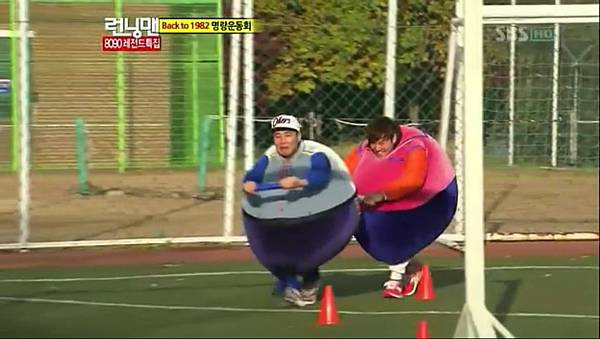 [TSKS][Running man][E122][20121202][KO_CN].rmvb_20121207_160026.806
