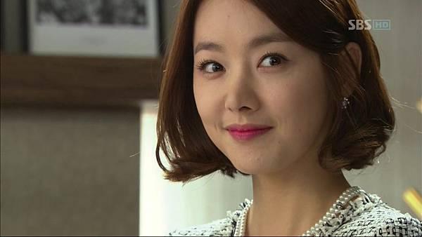 Cheongdamdong.Alice.E01.720p.HDTV.x264-AREA11.mkv_20121208_155434.043