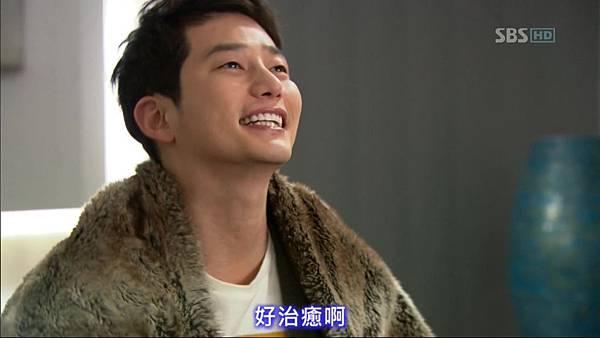 Cheongdamdong.Alice.E01.720p.HDTV.x264-AREA11.mkv_20121208_155926.405