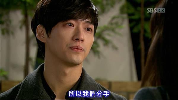 Cheongdamdong.Alice.E01.720p.HDTV.x264-AREA11.mkv_20121208_155903.552