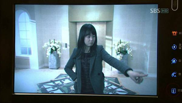Cheongdamdong.Alice.E01.720p.HDTV.x264-AREA11.mkv_20121208_155703.681
