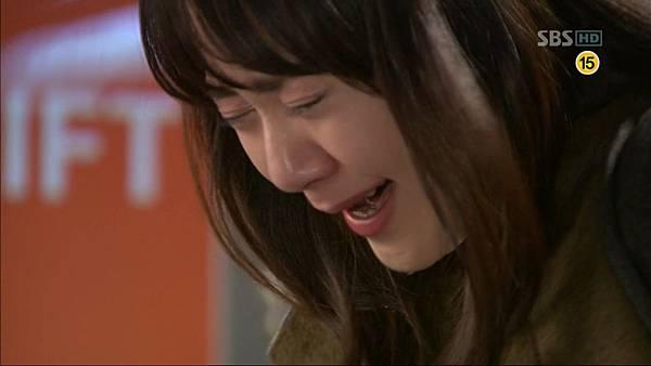 Cheongdamdong.Alice.E01.720p.HDTV.x264-AREA11.mkv_20121208_160720.727