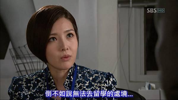 Cheongdamdong.Alice.E01.720p.HDTV.x264-AREA11.mkv_20121208_160213.499