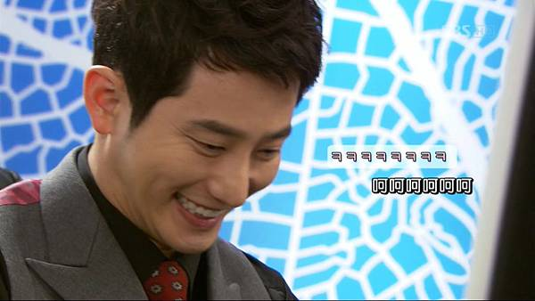 Cheongdamdong.Alice.E02.720p.HDTV.x264-AREA11.mkv_20121208_161015.604