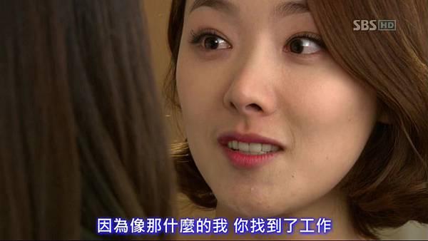 Cheongdamdong.Alice.E02.720p.HDTV.x264-AREA11.mkv_20121208_161337.203