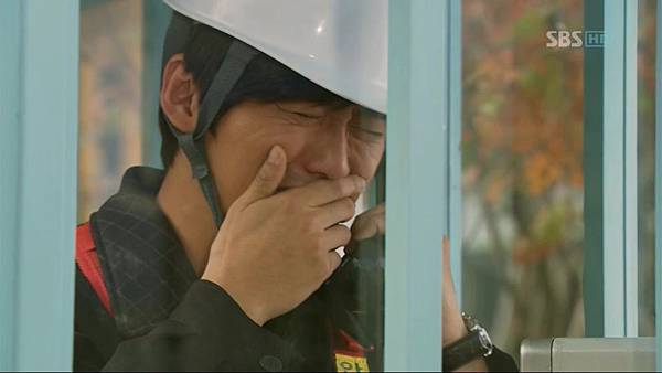 Cheongdamdong.Alice.E02.720p.HDTV.x264-AREA11.mkv_20121208_161630.021