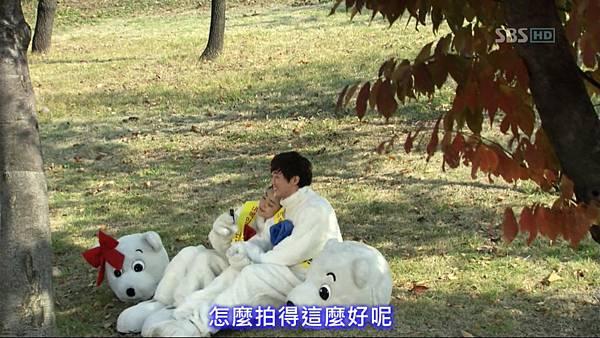 Cheongdamdong.Alice.E02.720p.HDTV.x264-AREA11.mkv_20121208_161508.307