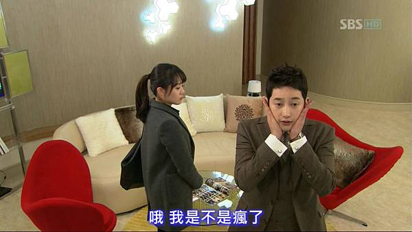 Cheongdamdong.Alice.E02.720p.HDTV.x264-AREA11.mkv_20121208_161706.369