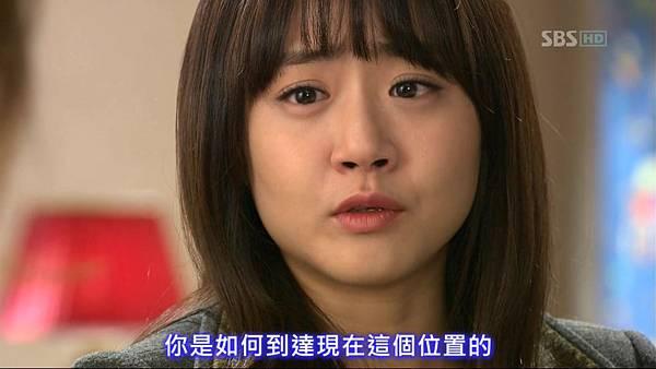 Cheongdamdong.Alice.E02.720p.HDTV.x264-AREA11.mkv_20121208_162511.752
