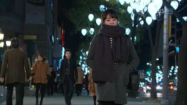Cheongdamdong.Alice.E03.720p.HDTV.x264-AREA11.mkv_20121215_210129.447