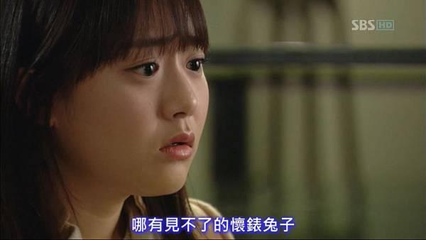 Cheongdamdong.Alice.E05.720p.HDTV.x264-AREA11.mkv_20121222_233749.066