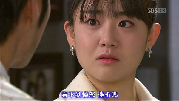 Cheongdamdong.Alice.E05.720p.HDTV.x264-AREA11.mkv_20121222_233622.908