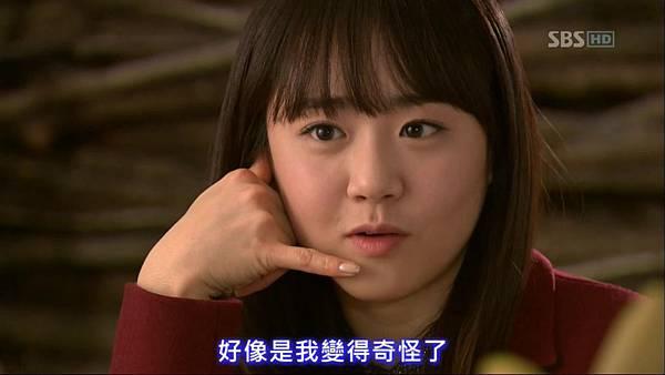 Cheongdamdong.Alice.E06.720p.HDTV.x264-AREA11.mkv_20121222_234201.398