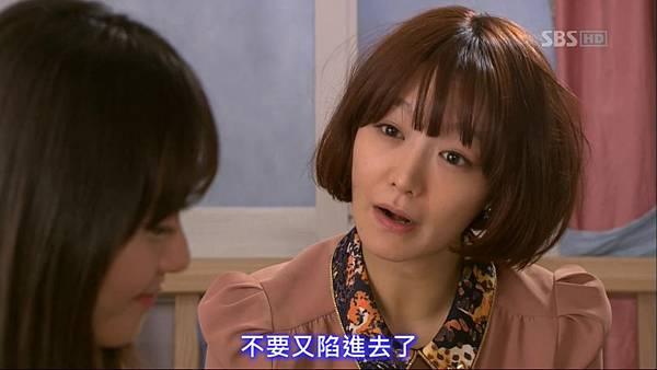 Cheongdamdong.Alice.E06.720p.HDTV.x264-AREA11.mkv_20121222_234450.598