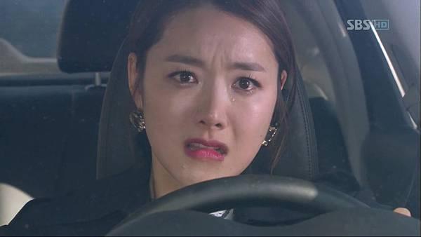 Cheongdamdong.Alice.E06.720p.HDTV.x264-AREA11.mkv_20121222_234630.281