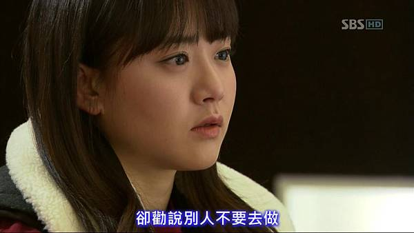 Cheongdamdong.Alice.E08.720p.HDTV.x264-AREA11.mkv_20130105_224205.903