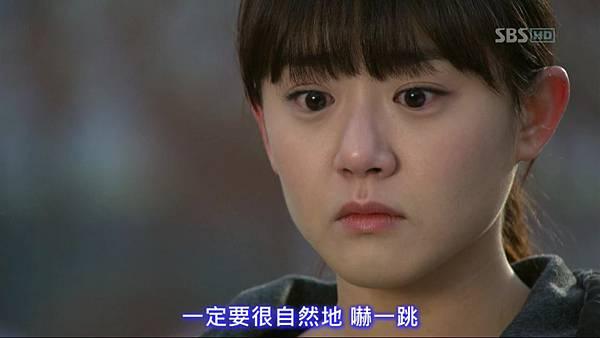 Cheongdamdong.Alice.E08.720p.HDTV.x264-AREA11.mkv_20130105_224759.713
