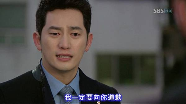 Cheongdamdong.Alice.E08.720p.HDTV.x264-AREA11.mkv_20130105_224725.237