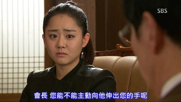 Cheongdamdong.Alice.E11.720p.HDTV.x264-AREA11.mkv_20130119_203358.151