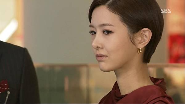 Cheongdamdong.Alice.E12.720p.HDTV.x264-AREA11.mkv_20130119_204159.804