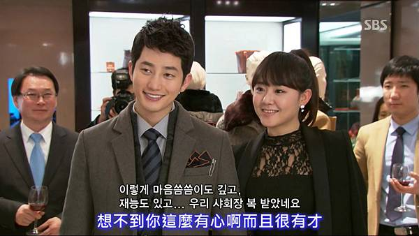 Cheongdamdong.Alice.E12.720p.HDTV.x264-AREA11.mkv_20130119_204109.697