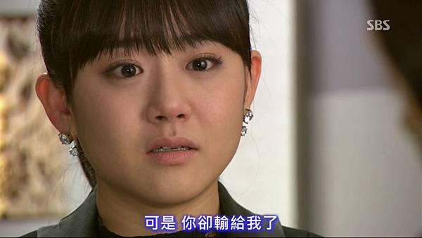 Cheongdamdong.Alice.E13.720p.HDTV.x264-AREA11.mkv_20130126_213523.376