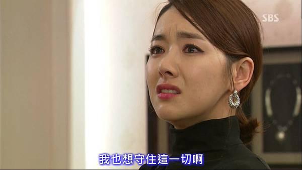 Cheongdamdong.Alice.E14.720p.HDTV.x264-AREA11.mkv_20130126_215008.714