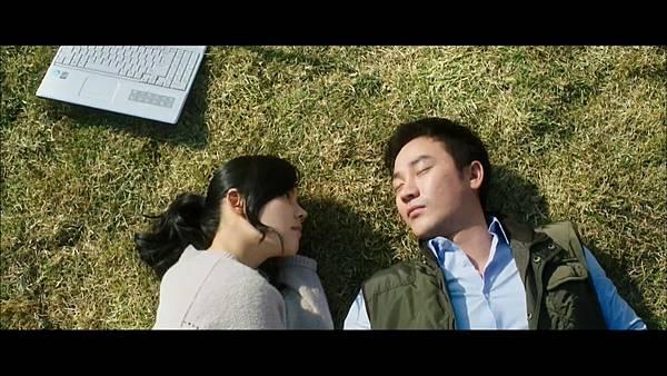 Geon.Chook.Hak.Gae-Ron.2012.720p.HDTV.x264.mkv_20130216_225425.675