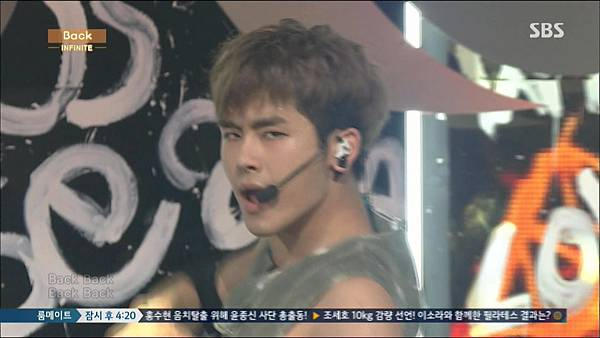 140727 INFINITE - Back.1080i.HDTV.MPEG2.SBS.Popular.Song.19.4Mbps-AREA11.ts_20140728_110727.119.jpg