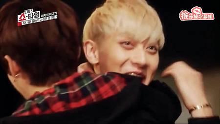 [Full][中字] 140213 EXO's Showtime EP 12 (完) - YouTube [720p].mp4_20140823_172740.239.jpg