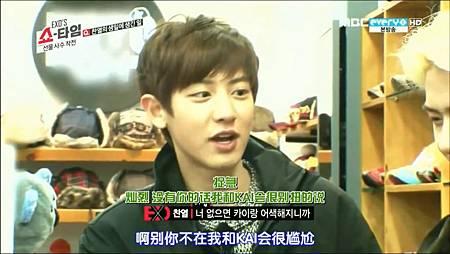 [中字] 131212 EXO's Showtime EP 3 Full 全場 - YouTube [720p].mp4_20140827_162323.476.jpg