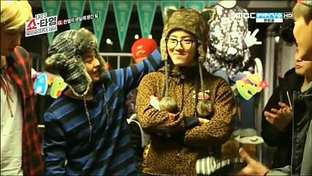 [中字] 131212 EXO's Showtime EP 3 Full 全場 - YouTube [720p].mp4_20140827_164115.829.jpg