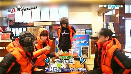 [中字] 131226 EXO's Showtime EP 5 Full 全場 - YouTube [720p].mp4_20140823_174503.714.jpg