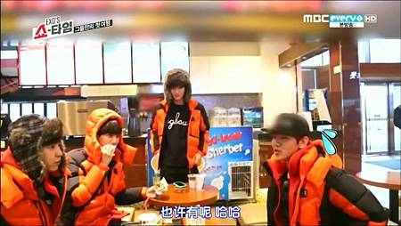 [中字] 131226 EXO's Showtime EP 5 Full 全場 - YouTube [720p].mp4_20140823_174508.675.jpg