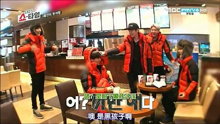 [中字] 131226 EXO's Showtime EP 5 Full 全場 - YouTube [720p].mp4_20140823_174301.518.jpg