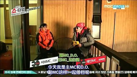 [中字] 140102 EXO's Showtime EP 6 Full 全場 - YouTube [720p].mp4_20140823_174903.799.jpg