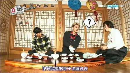 [中字] 140116 EXO's Showtime EP 8 Full 全場 - YouTube [720p].mp4_20140827_181250.777.jpg