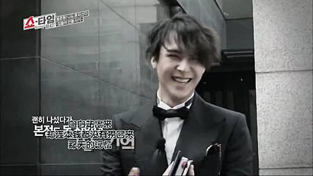 [中字HD]140508 Showtime Burning the BEAST ep02[兩站聯合] - YouTube [720p].mp4_20140828_150826.030.jpg