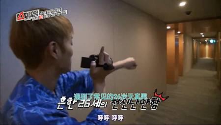 [中字HD]140522 Showtime Burning the BEAST ep04[兩站聯合] - YouTube [720p].mp4_20140828_122853.693.jpg
