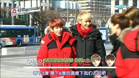 [修正版][中字] 140109 EXO's Showtime EP 7 Full 全場 - YouTube [720p].mp4_20140823_175045.263.jpg