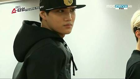 ▶ [Full][中字] 140123 EXO's Showtime EP 9 - YouTube [720p].mp4_20140827_175533.776.jpg