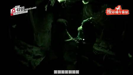 ▶ [Full][中字] 140130 EXO's Showtime EP 10 - YouTube [720p].mp4_20140823_174741.665.jpg