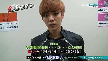 ▶ [中字] 131128 EXO's Showtime EP 1 Full 全場 - YouTube [720p].mp4_20140823_174029.010.jpg