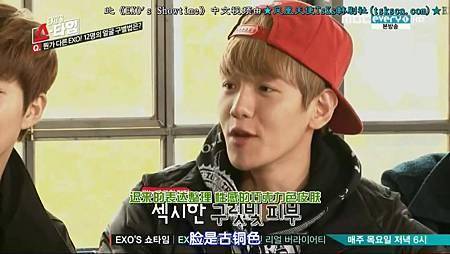 ▶ [中字] 131128 EXO's Showtime EP 1 Full 全場 - YouTube [720p].mp4_20140823_174134.158.jpg