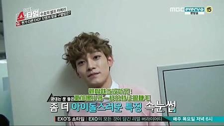 ▶ [中字] 131128 EXO's Showtime EP 1 Full 全場 - YouTube [720p].mp4_20140827_183318.676.jpg