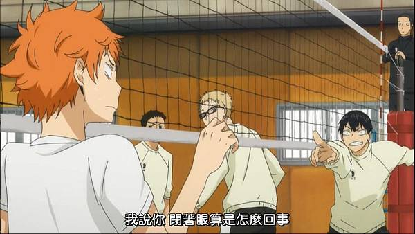 [Dymy][Haikyuu!!][04][BIG5][1280X720].mp4_20141010_162251.607.jpg