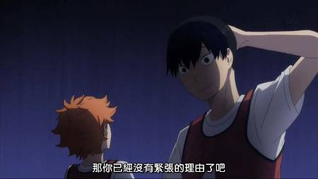 [Dymy][Haikyuu!!][06][BIG5][1280X720].mp4_20141010_163031.638.jpg